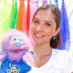 Alexandra Torrijos