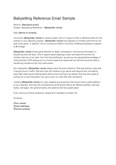 Reference Letter For Baby Sitter from cdn.kidsit.com